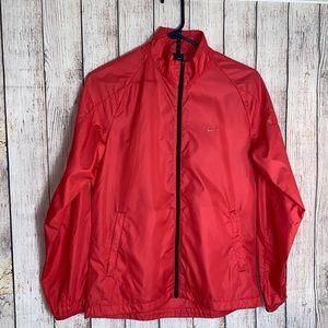 Nike Clima-Fit Windbreaker Jacket